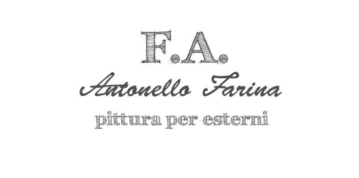 Antonello Farina