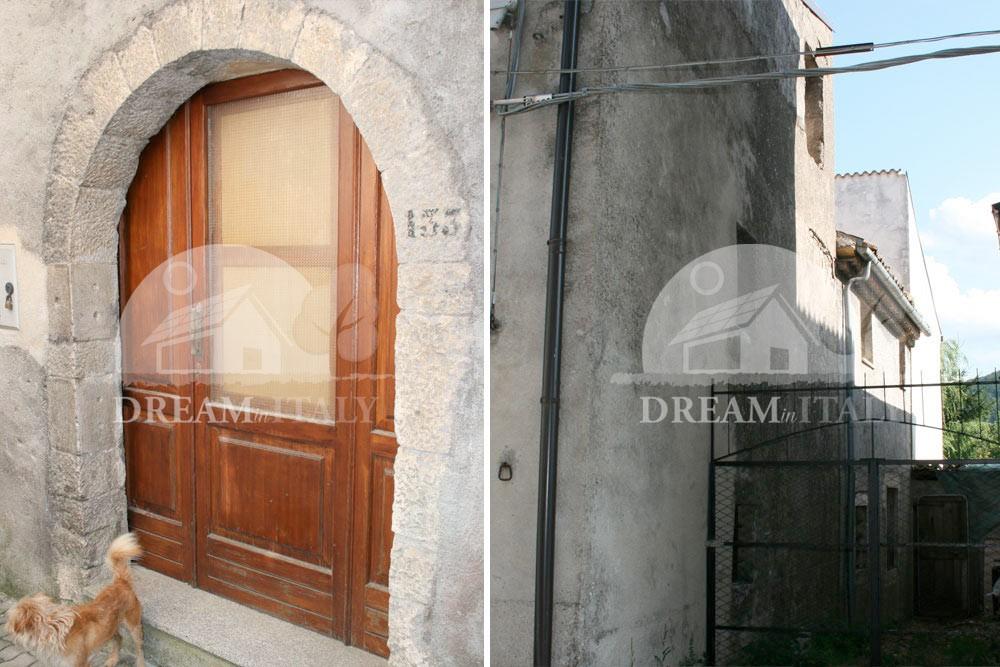 dreaminitaly.com – ID_100 – Pic.1