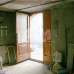 dreaminitaly.com – ID_100 – Pic.2