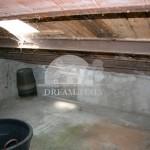 dreaminitaly.com – ID_100 – Pic.9