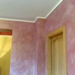 effetti-decorativo-3-1024x768