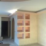 parete-attrezzata-3-1024x768