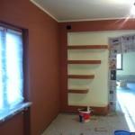 parete-attrezzata-4