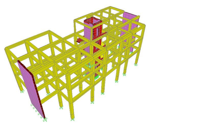 3d_edificio_2