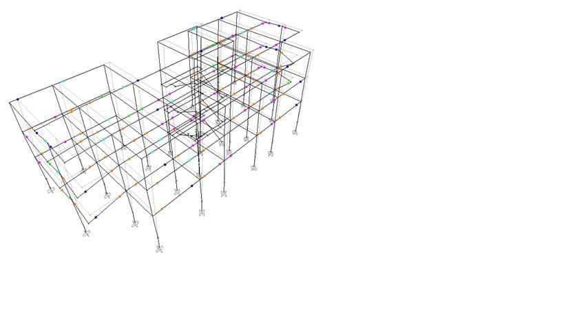 cerniere plastiche_edificio