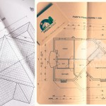 003_build