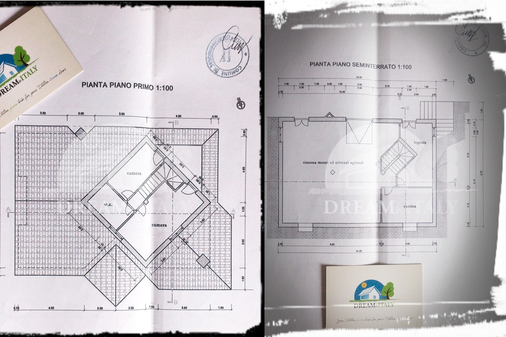 005_build