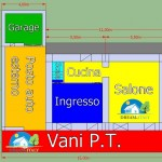dreaminitaly.com ID 550 – Ground Floor Space Division