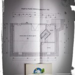 dreaminitaly.com ID105 – Basement Plan