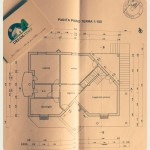 dreaminitaly.com ID105 – Ground Floor Plan