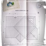 dreaminitaly.com ID105 – Roof plan