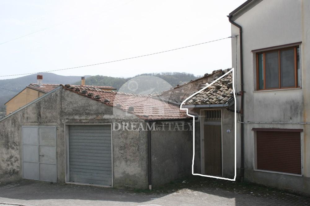dreaminitaly.com_ID108_01