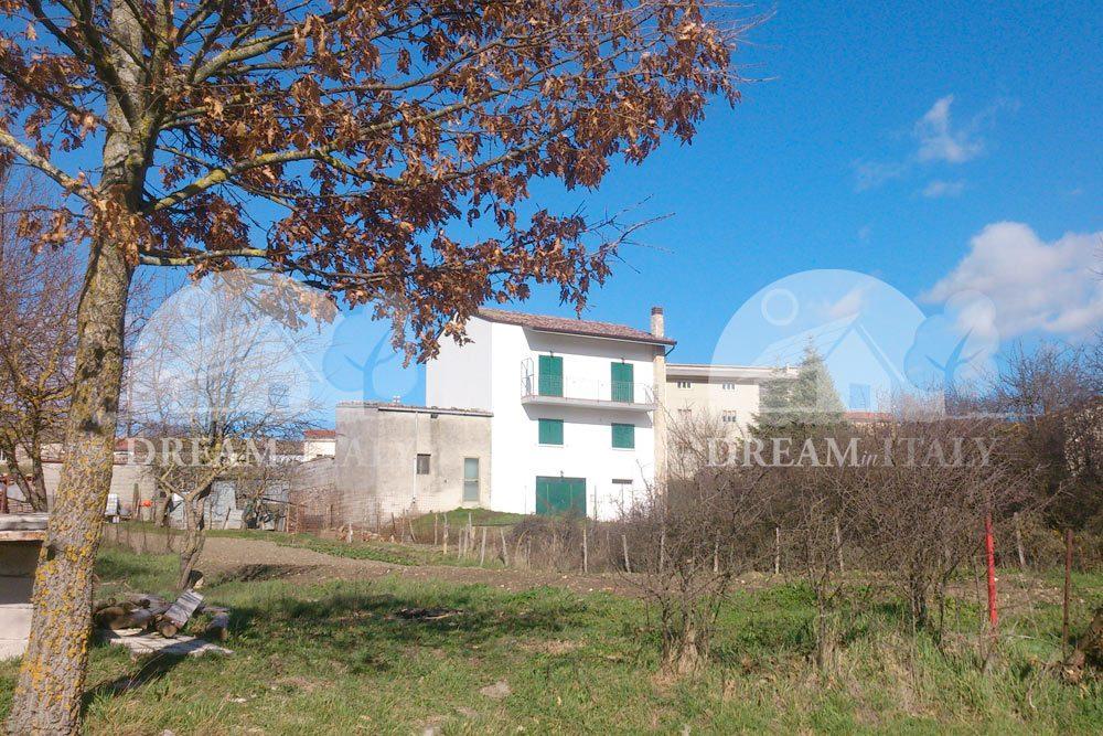 dreaminitaly.com_property_for_sale_molise_pescolanciano_ID103_02