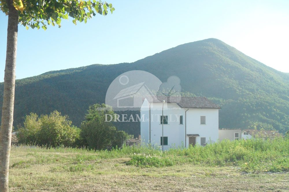 dreaminitaly.com_property_for_sale_molise_pescolanciano_ID103_03