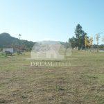 dreaminitaly.com_property_for_sale_molise_pescolanciano_ID103_04