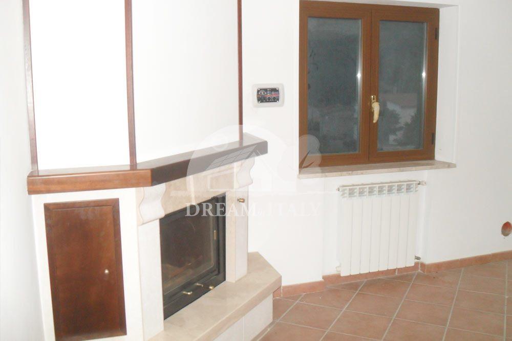 dreaminitaly.com_property_for_sale_molise_pescolanciano_ID103_05