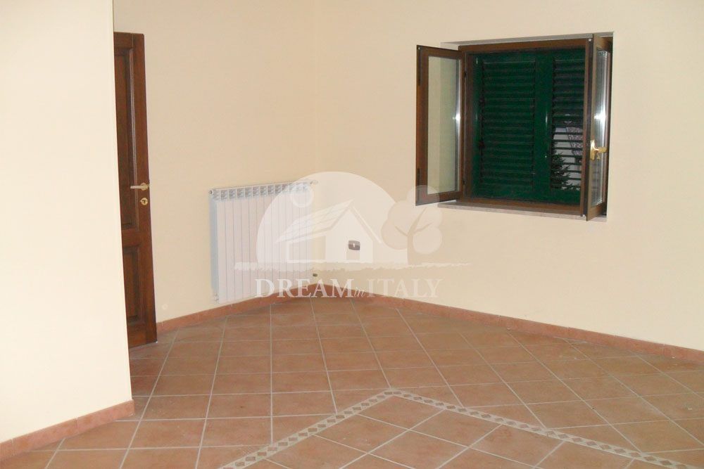 dreaminitaly.com_property_for_sale_molise_pescolanciano_ID103_06