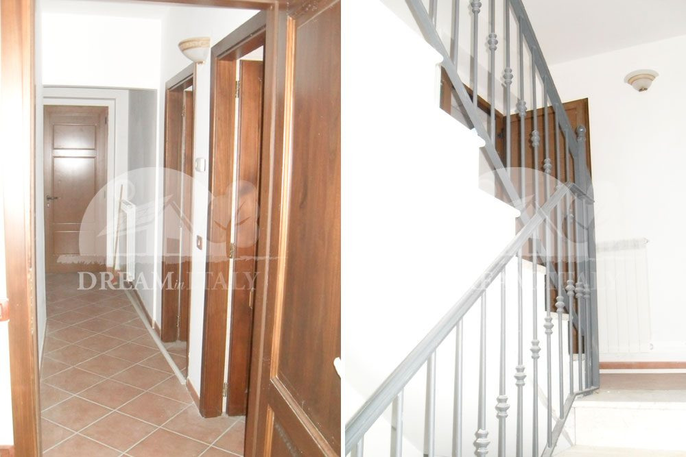 dreaminitaly.com_property_for_sale_molise_pescolanciano_ID103_07