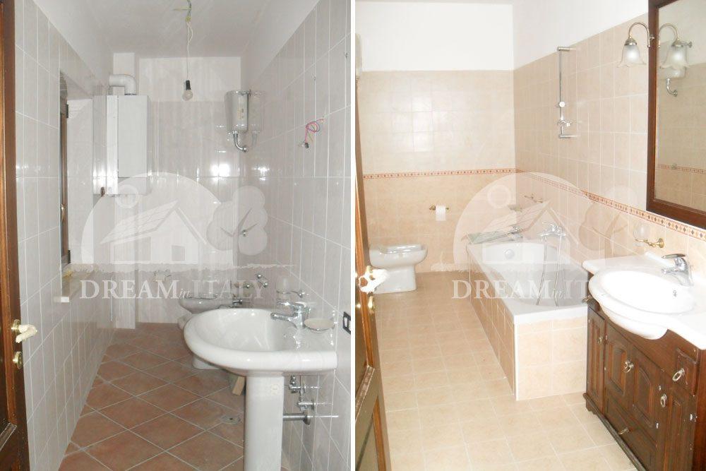 dreaminitaly.com_property_for_sale_molise_pescolanciano_ID103_08