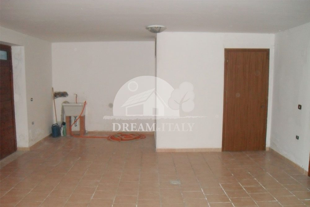 dreaminitaly.com_property_for_sale_molise_pescolanciano_ID103_10