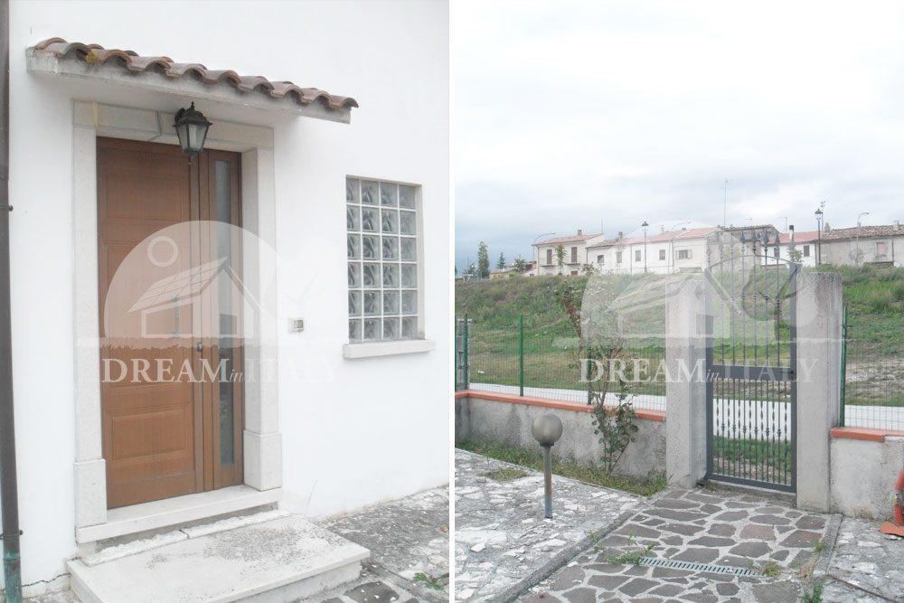dreaminitaly.com_property_for_sale_molise_pescolanciano_ID103_13