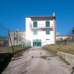 dreaminitaly.com_property_for_sale_molise_pescolanciano_ID103_14