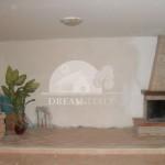 dreaminitaly_ID103_09