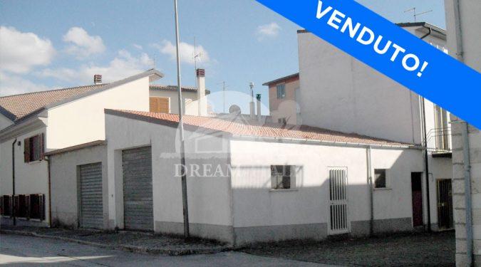 Alto Molise agenzia immobiliare Dream in Italy
