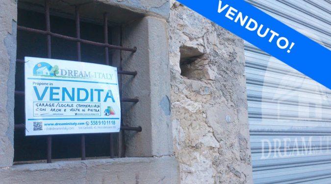 Molise Dream in Italy agenzia immobiliare