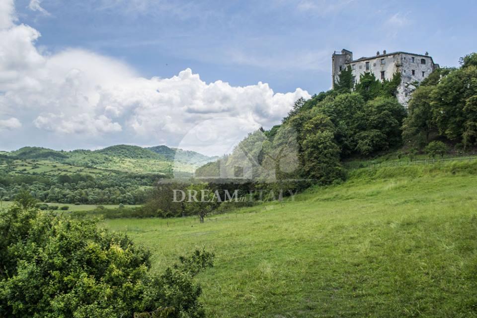 dream_castle