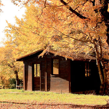 10 validi motivi per comprare casa in molise dreaminitaly - Comprare casa italia ...