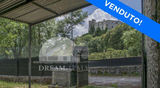 DREAM in ITALY agenzia immobiliare Molise